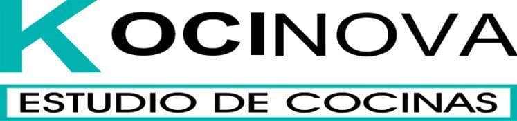 Logo Kocinova algeciras